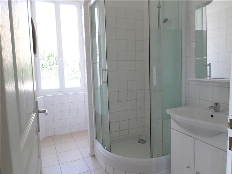 Alquiler  apartamento Salon de provence 515€ CC - Fotografía 5