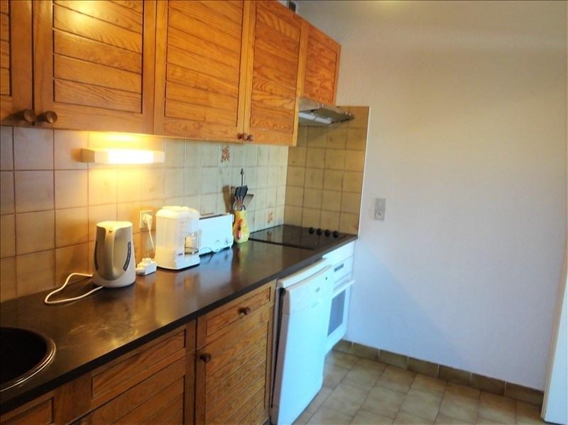 Sale apartment Collioure 244000€ - Picture 12