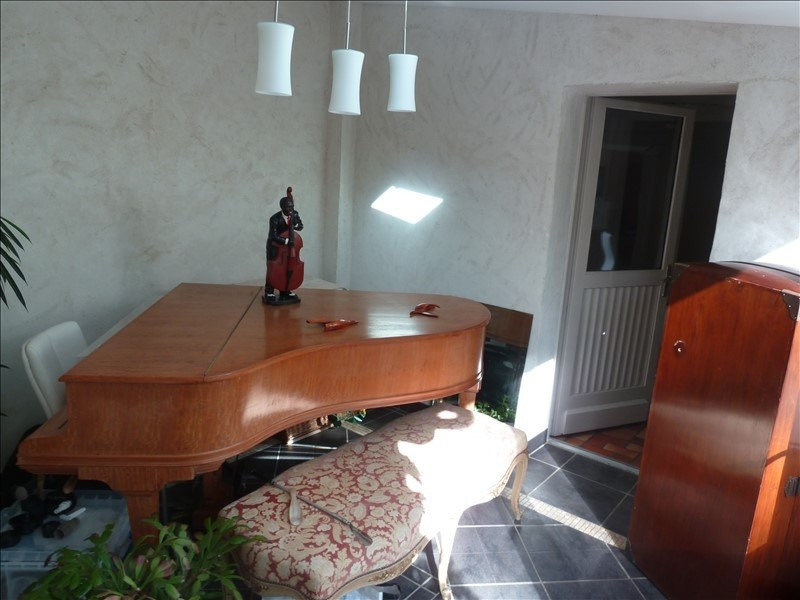 Vente maison / villa Jouy le moutier 379610€ - Photo 10