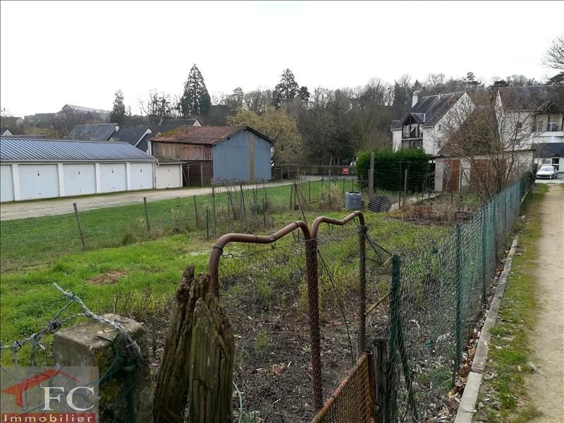 Vente maison / villa Chateau renault 49 100€ - Photo 4
