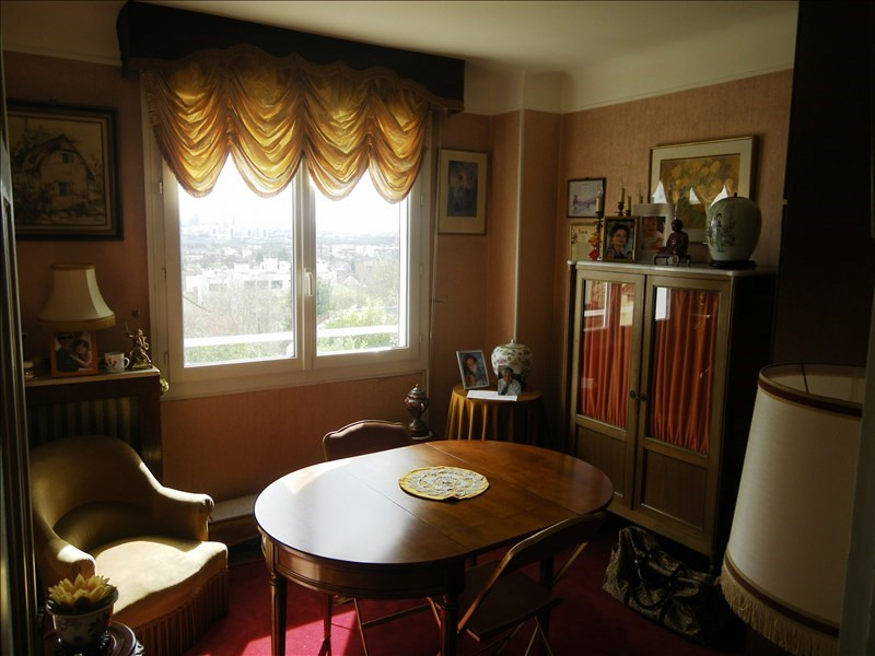Sale house / villa Argenteuil 412000€ - Picture 5