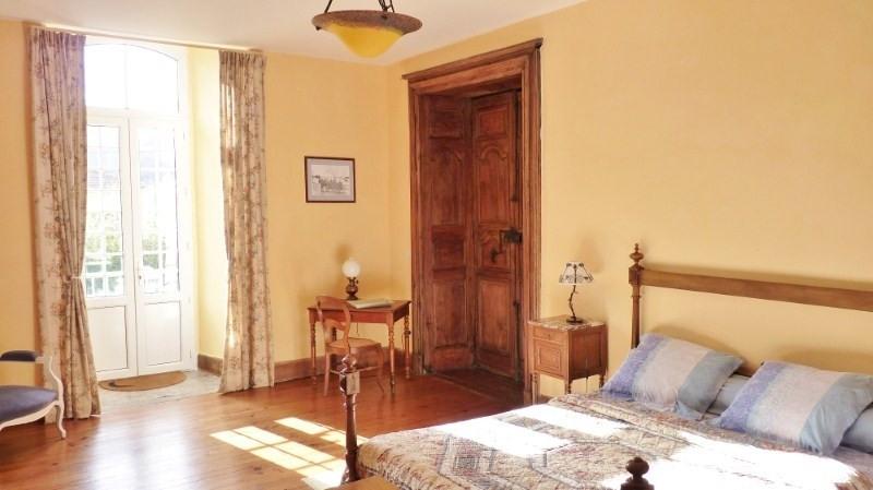 Vente de prestige maison / villa Tarbes 579000€ - Photo 8