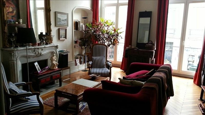 Verkoop  appartement Orleans 254400€ - Foto 1