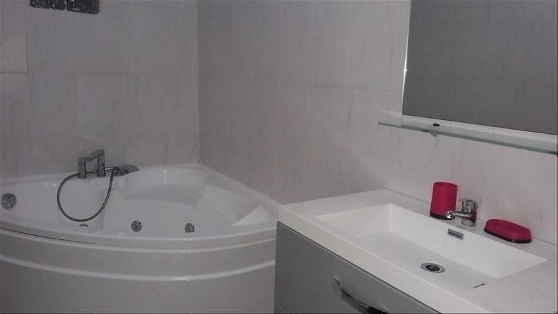 Rental apartment Ste anne 750€ CC - Picture 2