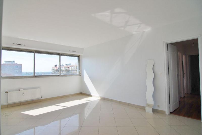 Appartement la garenne colombes - 3 pièce (s) - 65 m²
