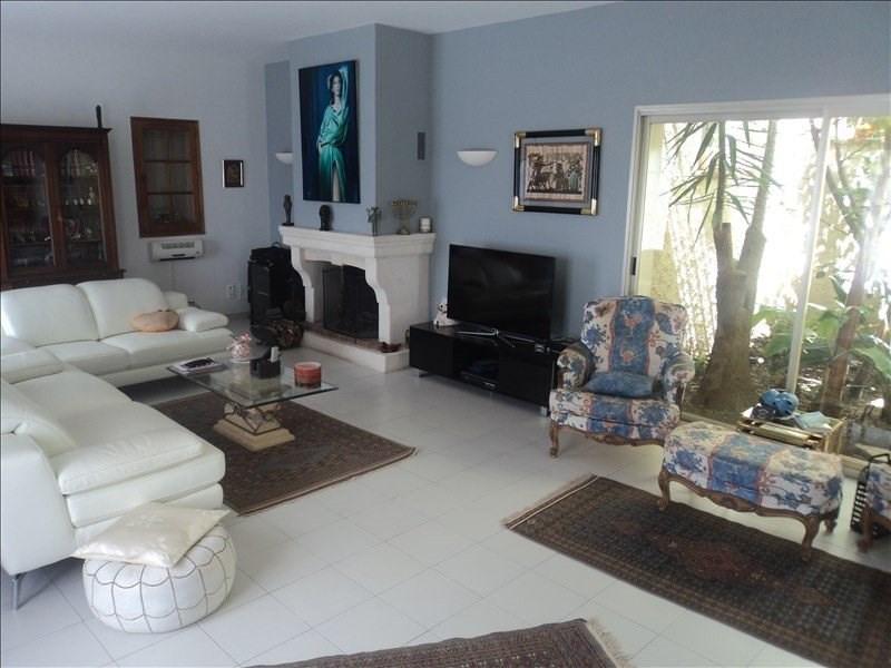 Deluxe sale house / villa La seyne sur mer 895000€ - Picture 4