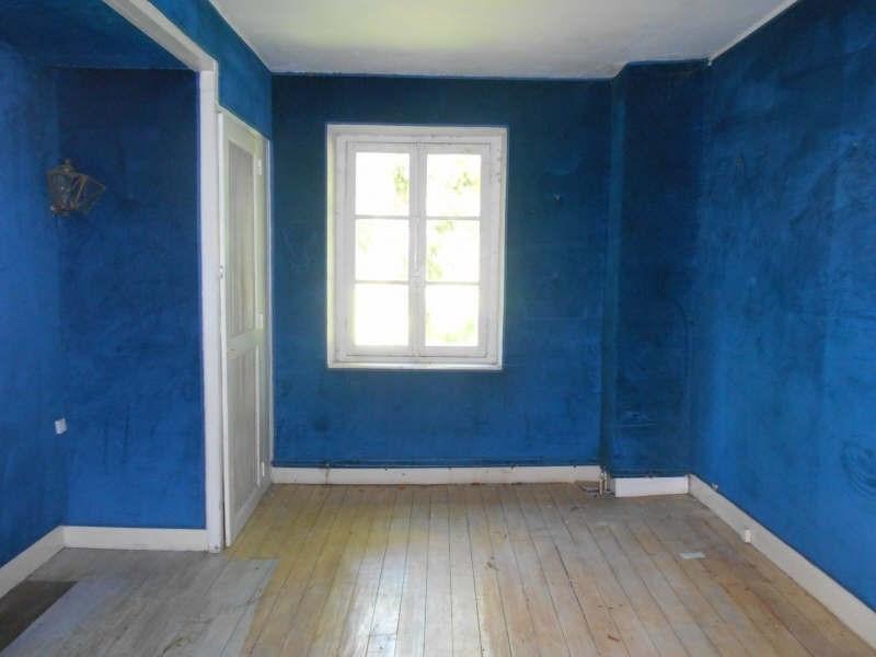 Revenda casa Chambly 148500€ - Fotografia 3