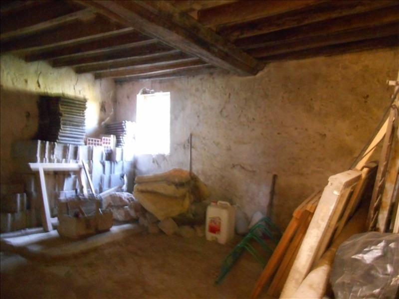 Vente maison / villa La ferte sous jouarre 108000€ - Photo 3