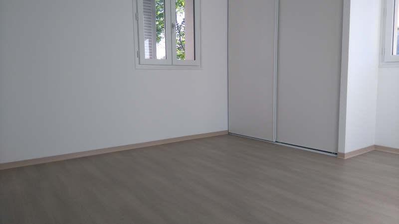 Vente appartement Toulon 135600€ - Photo 2
