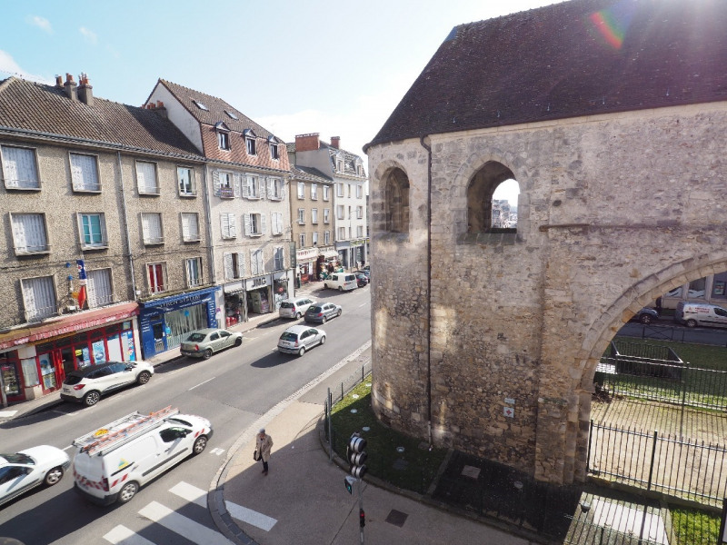 Vente appartement Melun 191 000€ - Photo 7