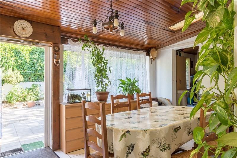 Vente maison / villa Peypin 179000€ - Photo 4