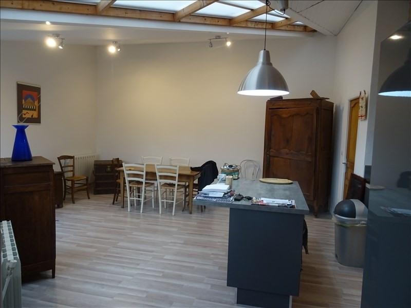 Vente maison / villa Pessac 499000€ - Photo 4