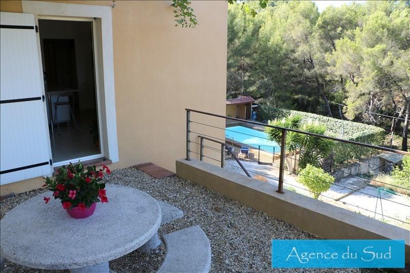 Vente de prestige maison / villa St cyr sur mer 690000€ - Photo 6