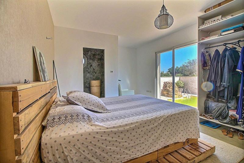 Vente maison / villa Manduel 316000€ - Photo 6