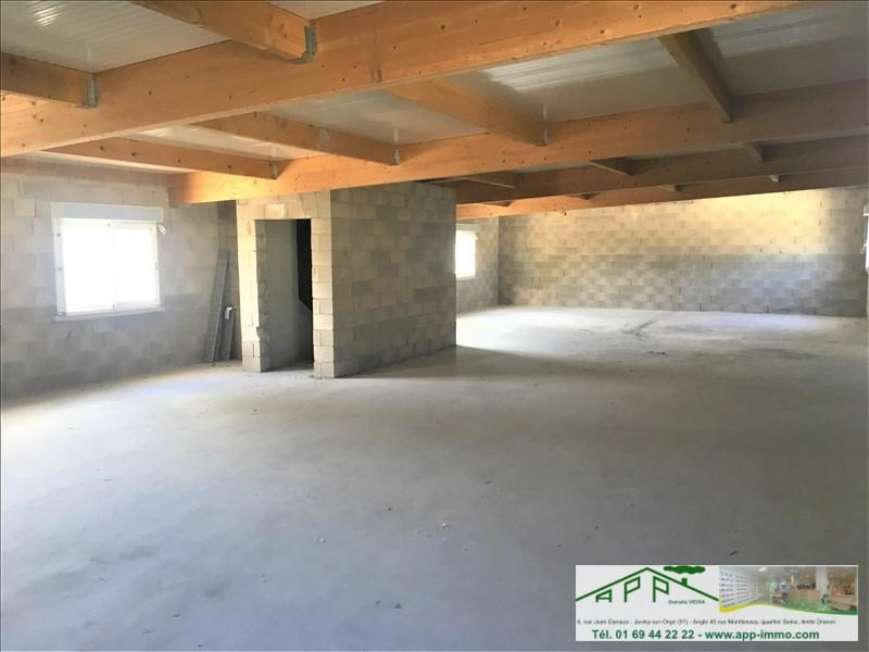 Sale empty room/storage Montgeron 497 900€ - Picture 1