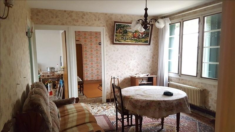 Sale house / villa Vendôme 93900€ - Picture 2