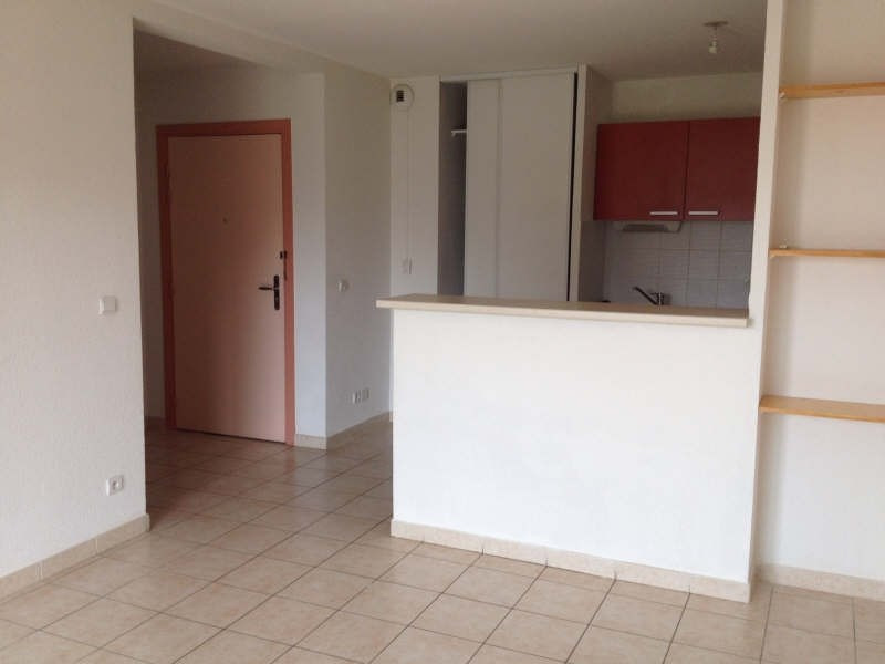 Location appartement Beziers 560€ CC - Photo 3