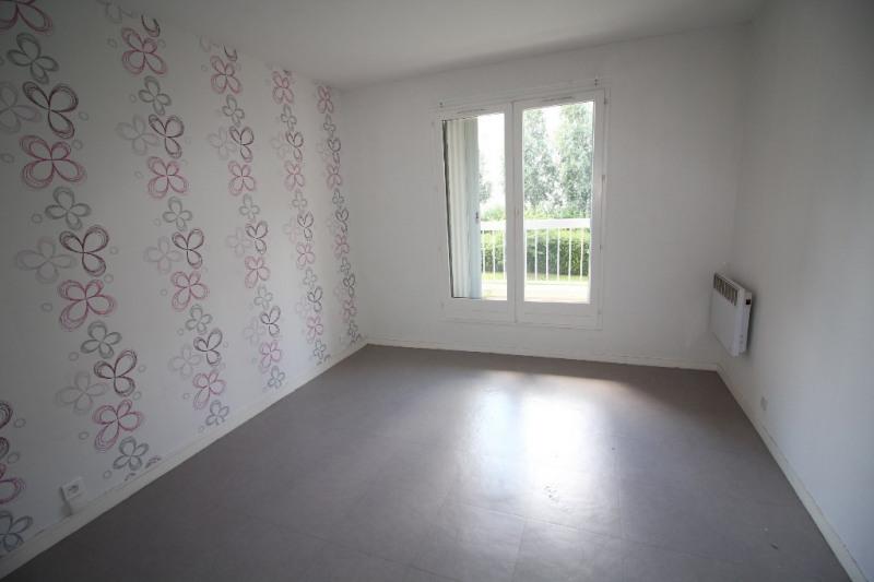 Vente appartement Meaux 174000€ - Photo 4