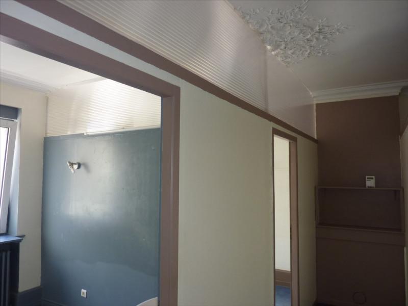 Rental empty room/storage Toul 600€ CC - Picture 5