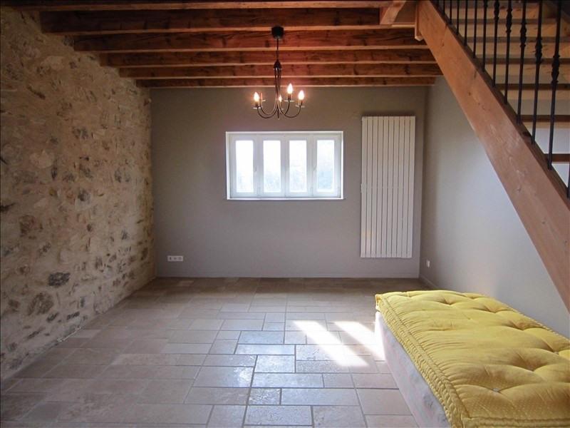 Vente de prestige maison / villa Moulins 252000€ - Photo 6