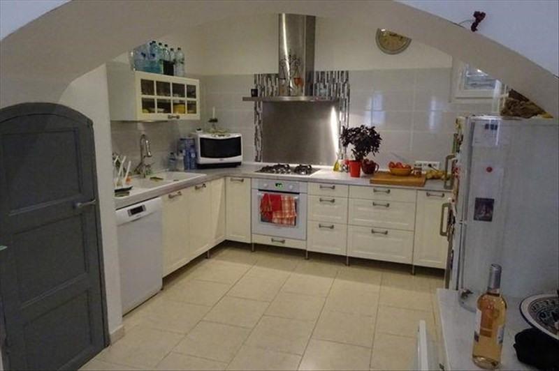 Sale house / villa Trets 219900€ - Picture 1