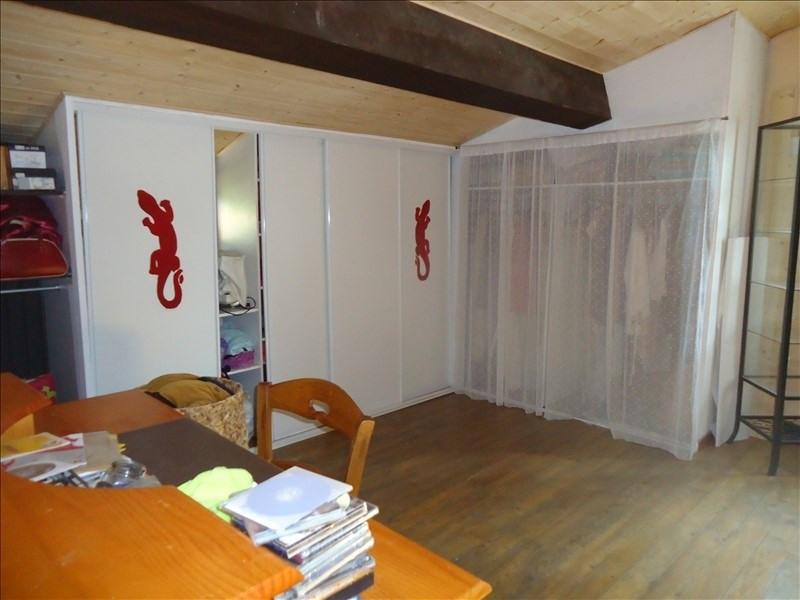 Vente appartement Ceret 198000€ - Photo 7