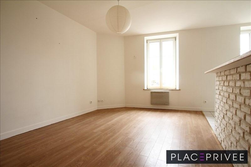 Location appartement Nancy 520€ CC - Photo 3
