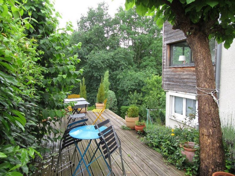 Sale house / villa Perigueux 254400€ - Picture 1