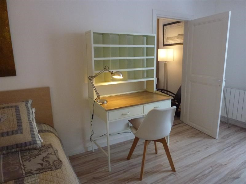 Rental apartment Fontainebleau 1000€ CC - Picture 10