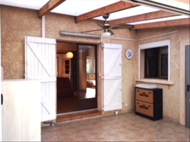 Vente maison / villa La londe les maures 249480€ - Photo 6