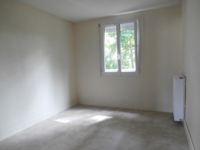 Vente appartement Bergerac 86500€ - Photo 3