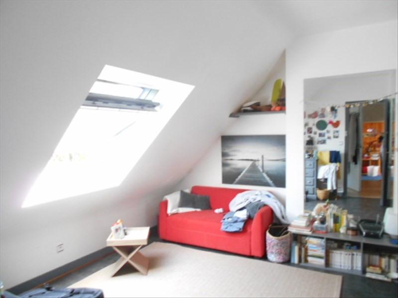 Vente maison / villa St nazaire 519750€ - Photo 5
