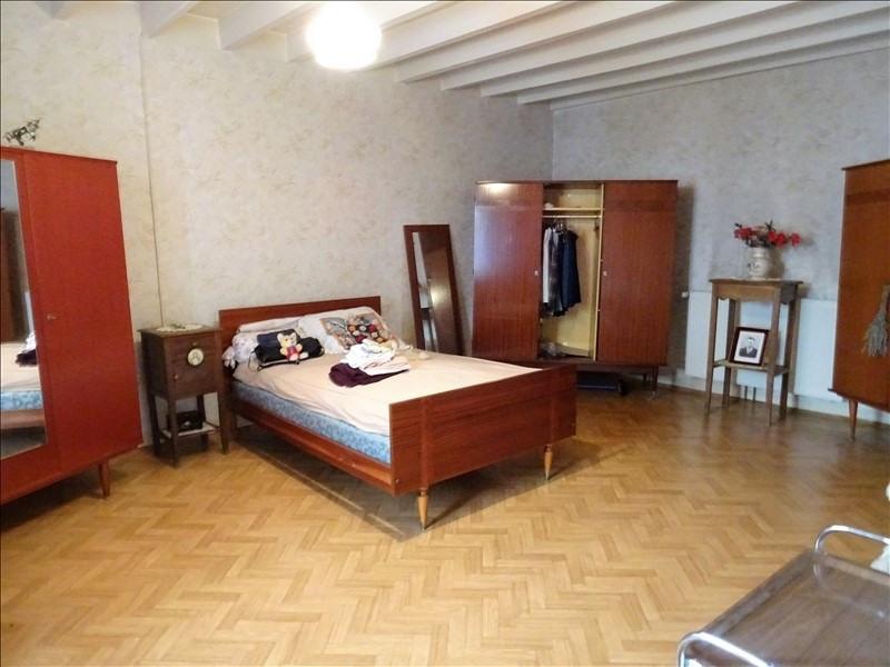 Vente maison / villa Oytier st oblas 200000€ - Photo 7