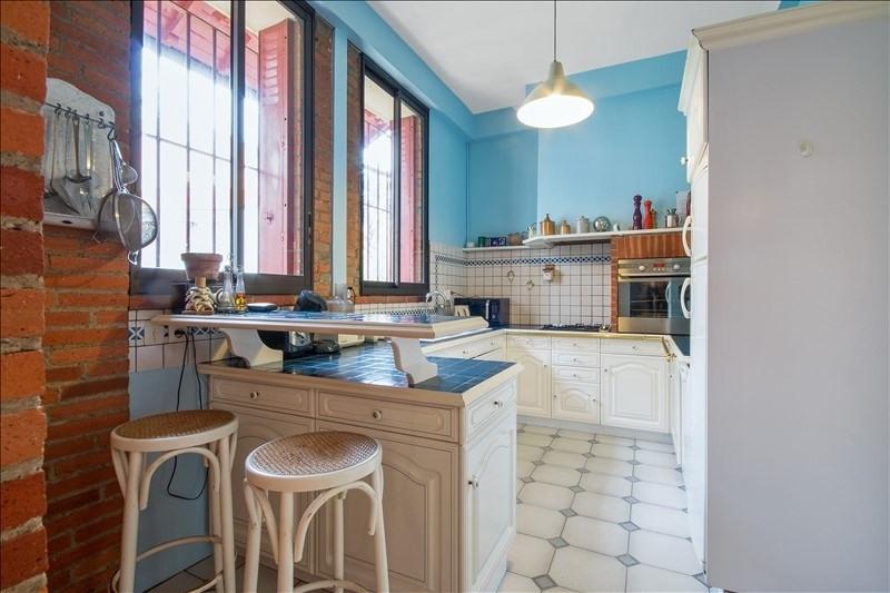 Vente de prestige maison / villa Toulouse 725000€ - Photo 3