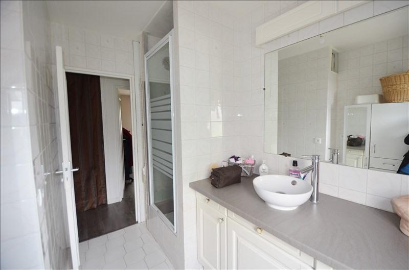 Vente appartement Houilles 229500€ - Photo 6
