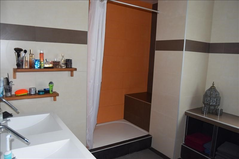 Vente maison / villa St martin de seignanx 327000€ - Photo 6