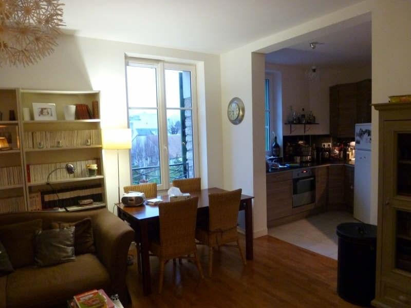 Location appartement St germain en laye 1555€ CC - Photo 3