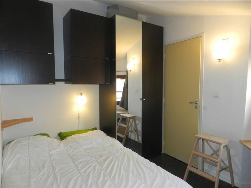 Location appartement Lyon 2ème 556€ CC - Photo 4