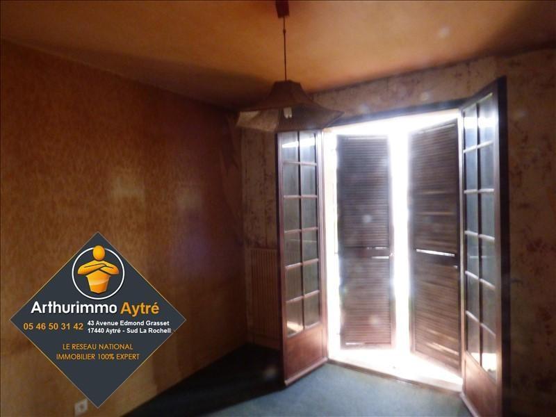 Sale house / villa Aytre 269000€ - Picture 3