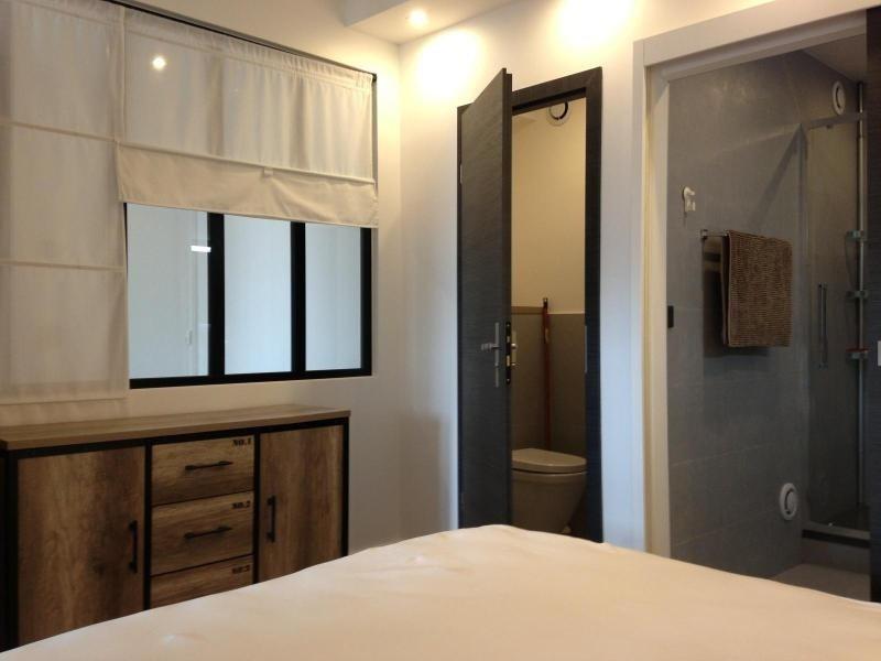 Location appartement Paris 12ème 1618€ CC - Photo 7