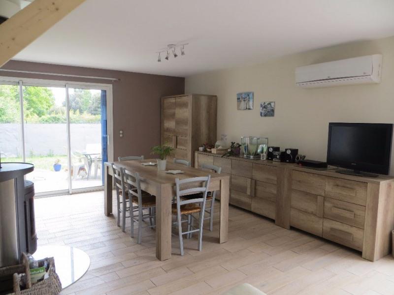 Sale house / villa Guerande 270000€ - Picture 2