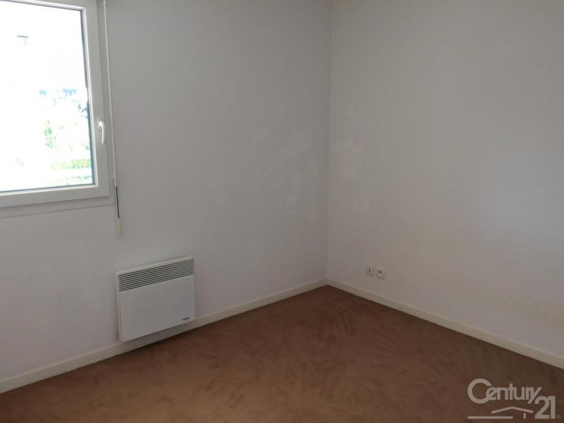 Location appartement Touques 500€ CC - Photo 6