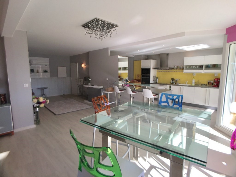 Vente appartement Toulouse 697 000€ - Photo 4