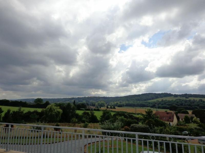 Vente maison / villa Lisieux 239400€ - Photo 2