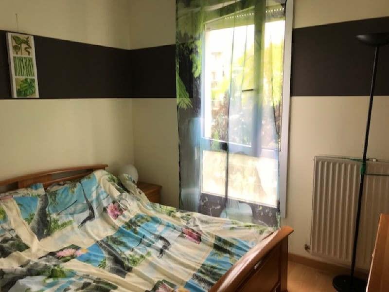 Sale apartment Courcouronnes 129000€ - Picture 6