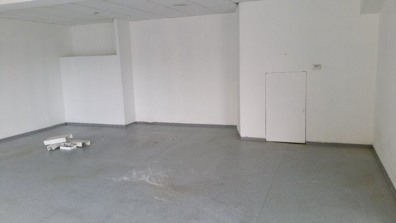 Location local commercial Terrasson la villedieu 32€ CC - Photo 3