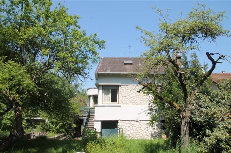 Vente maison / villa Bois le roi 265000€ - Photo 3