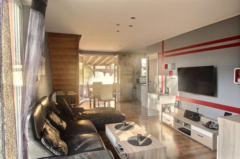 Vente maison / villa Saint gilles 185000€ - Photo 3