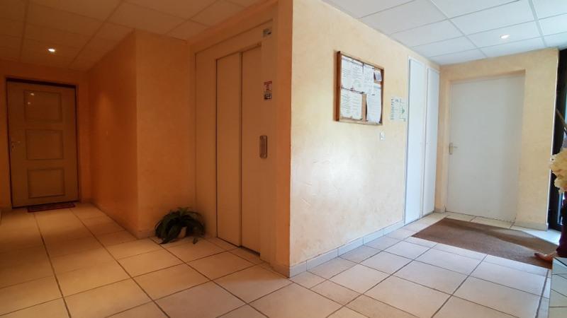 Vendita appartamento La londe les maures 255000€ - Fotografia 9