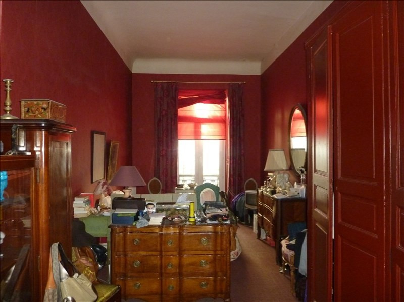 Sale apartment Marseille 6ème 470 000€ - Picture 6